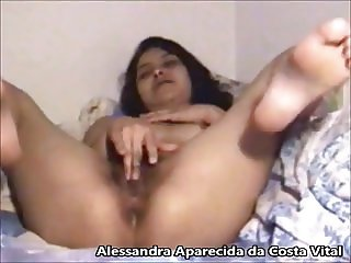Indian wife homemade video 507.wmv