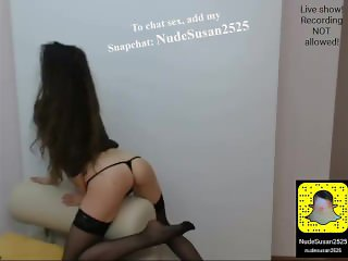 Fucking my stepsister and my stepmom