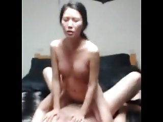 Conceiving A Baby With My Asian Wife