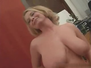 Sugar Natural Tits Milf