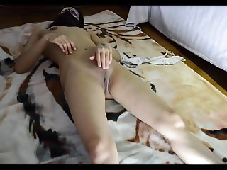 Horny Nri wife pussy licking and fucking by hubby
