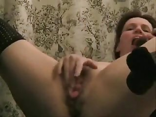 Ugly webcam milf mature