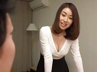 Japanese Whore Wife