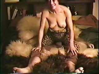 Wife Riding her Lover until he Cums on Hidden Camera