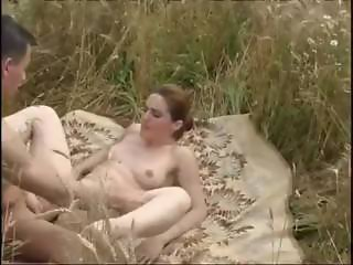 RUSSIAN MATURE MARTHA 88