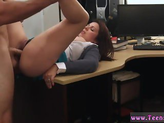 Teen porn big boobs first time Apparently
