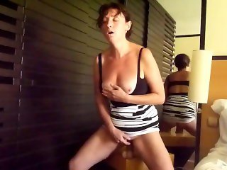 Dirty Talking Wife Climax Complilation 1
