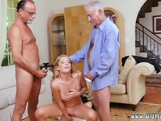 Handjob compilation husband wife Frannkie