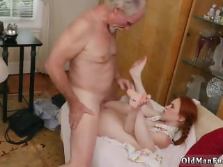 Virtual daddy Online Hook-up