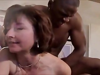Cuckold couple 2