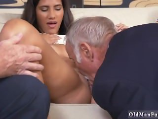 British wife blowjob first time Going South