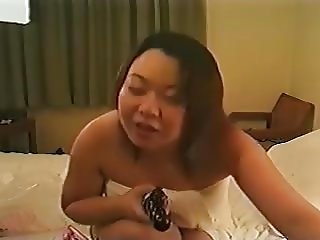 pickup website JAV bbw