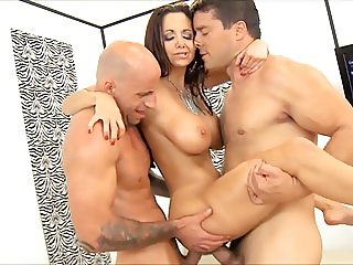 Love Double Penetration Anal Pussy Hardcore Babes