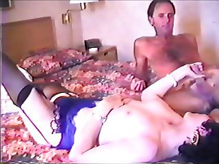 My Life as a Cuckold, continued