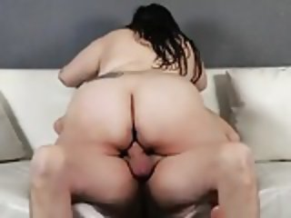 Daddy like her Fat BBW 1