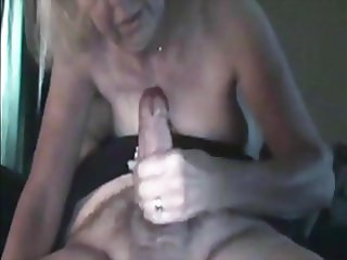 granny 69 sixty nine giving and receiving