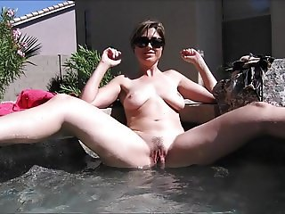 Videroclip - Matures outdoor