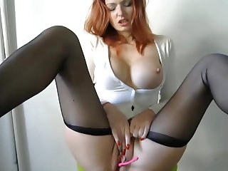 MERY I IN CAM SHOW