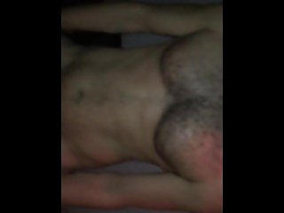 My Favorite Video. Ex BF and Best friend.