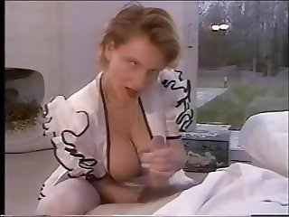 French Classic Boobs 90's (Recolored)