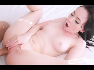 Two Military Dads Swap Fuck Their Teen Daughters Part 1 Athena Rayne