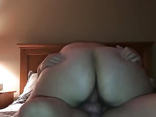 Fat Ass Wife Fucked By Another Man