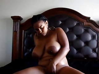 Big Ebony Titty Gaiagraphy