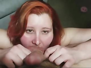 split tongue blowjob 1
