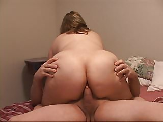 Short Fat Mexican Mom Anal Abused