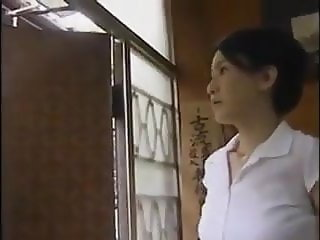 Wife fucks teacher cheats husband