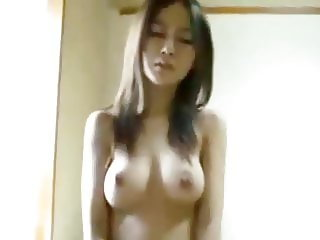 I Fucked My Asian Student In A Hotel
