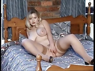 Fc Katerina Part 1 Free 1 Mobile Porn Video 98 - xHamster de