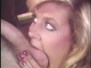 I want it all (1984) Ginger Lynn - Complete, Full Movie Classic Pornstars