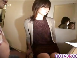 Cute Asian girl likes getting screwed th - More at hotajp.co