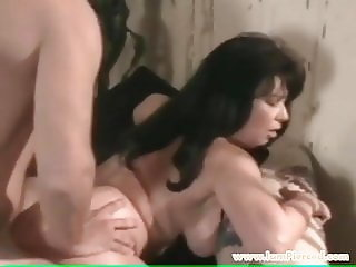 I am Pierced BBW mature with pierced pussy and nipples