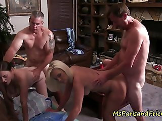 Pussy Maid to Order