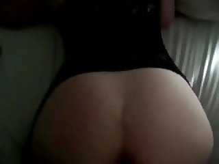 a friend fuck my arse while my husband is at work
