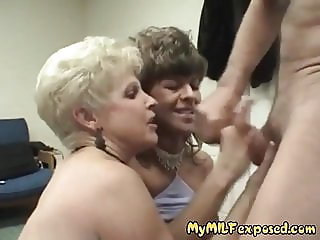 My MILF Exposed amateur cougar wives showing crazy and wild