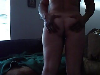 double feature wife BBC cuckold cheats