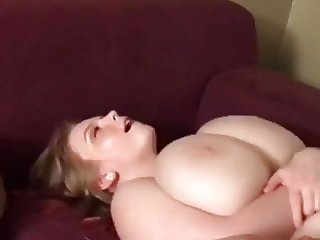 Massive tits mixed compilation