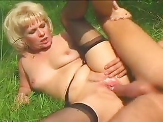 HOT 50+ 18 LIBUSE