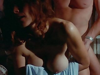 Kay Parker Never Disappoints