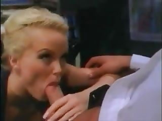 Silvia S - Want her man to watch
