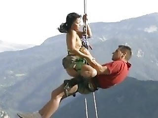 The Adrenaline Junkies (WMAF)