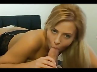 hot german blonde with big tits likes me