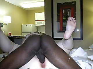 FOR THIS YOUNG WIFE ANAL