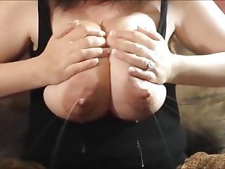 Nipple Hour 2 - 100 Big Nippled Women - Compiled by Fchang69