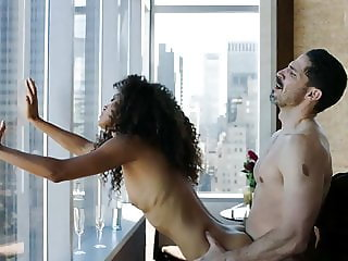 Chelsea Watts Nude Sex Scene in Power on ScandalPlanet.Com