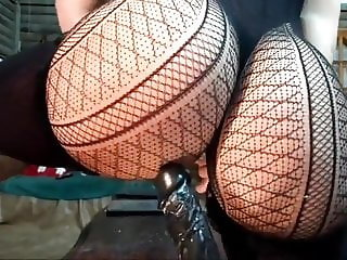 Naughty Cam Girl Squirting