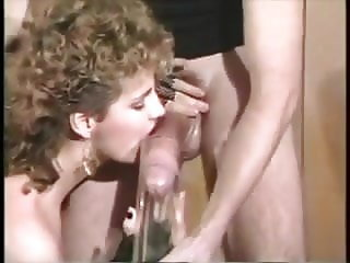 Dirty Mommy Fucker - Monster cock And The Cock Pump